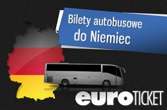 autokary est do niemiec płock hamburg, autokary do hamburga